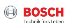 Bosch Gefrierschrank