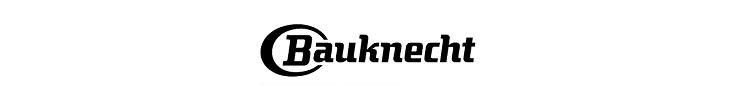 Bauknecht Gefrierschrank
