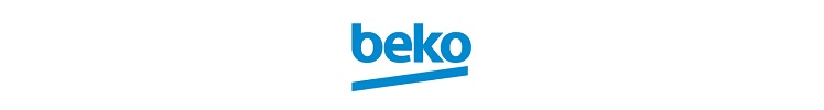 Beko Gefrierschrank