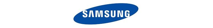 Samsung Gefrierschrank