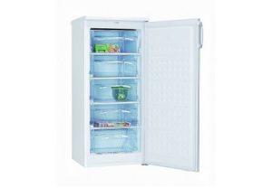 Amica Kühlschrank Tür Wechseln : Amica gs gefrierschrank gefrierschrank test eu