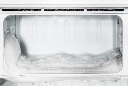 Aeg Kühlschrank Abtauen : Gefrierschrank abtauautomatik: komfort und effizienz auf lange zeit