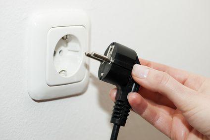 Gefrierschrank Stromverbrauch – Wieviel Strom verbraucht mein Gerät?