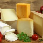 Kann man Käse einfrieren?
