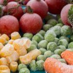 Lebensmittel einfrieren: So machen Sie es richtig!