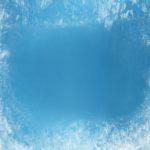 Was genau passiert beim Einfrieren?