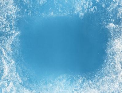 Einfrieren